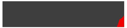 Welcome to Procure.ae | The Procurement Company
