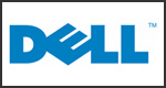 Dell Projector Lamps