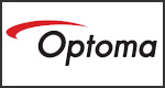 Optoma Projector Lamps