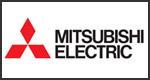 Mitsubishi Projector Lamps
