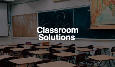 Classroom Solutions from Procure.ae