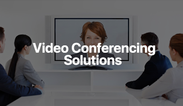 Video Conferencing Solutions from Procure.ae